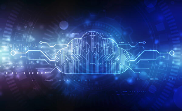Achieving eDiscovery Compliance Amidst the Ever-Evolving Cloud Landscape