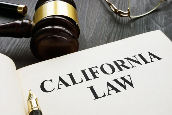 California New Discovery Rules too Costly Technology is the Answer