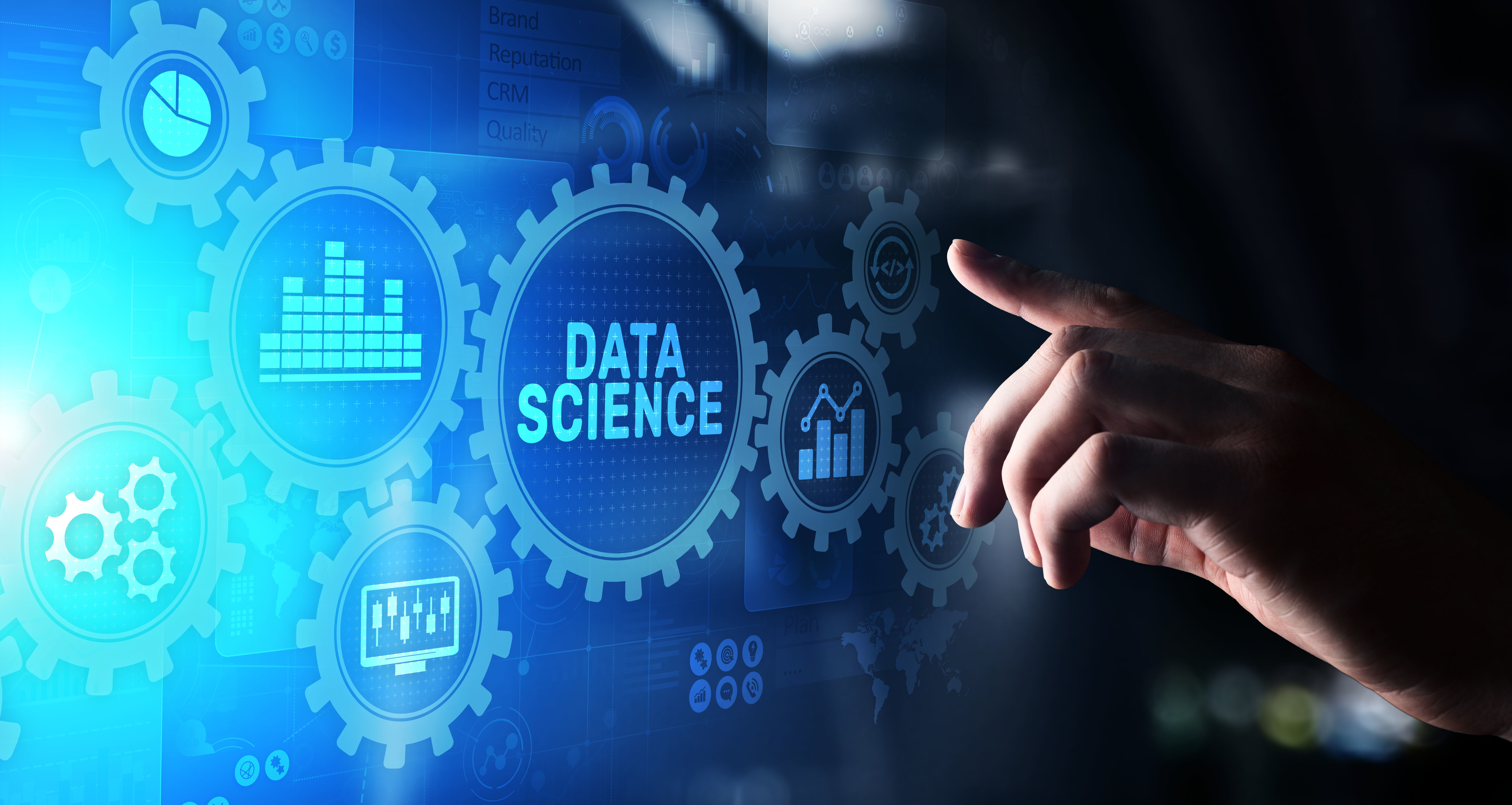Reduce, Reuse, Recycle Data Science for Legal Demystified