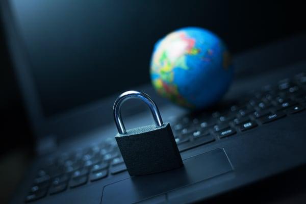 Worldwide Data Privacy Update _AdobeStock_180492236
