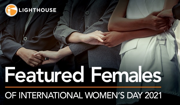 FeaturedFemales-EmailLP_WomensDay2021_v01-MH
