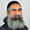 Mahmood Mir