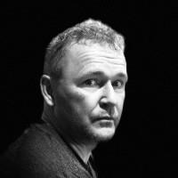 Damian Murphy