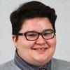 Julie Shefchik, Esq, CEDS