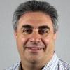 Marc Eisner, J.D., PMP